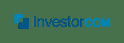 ICOM_Logo-01